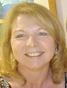 Debra Delaney