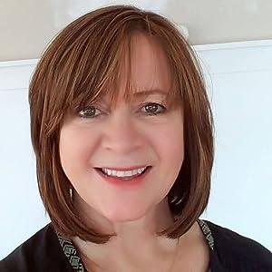 Karen Foley