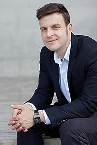 Izak Oosthuizen