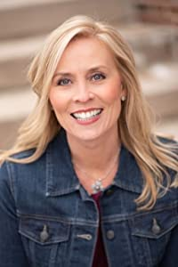 Natalie Hansen