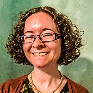 Sarah E. Seeley