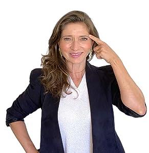 Paula Talmelli