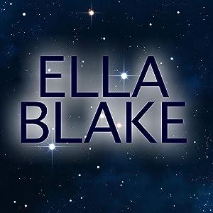 Ella Blake