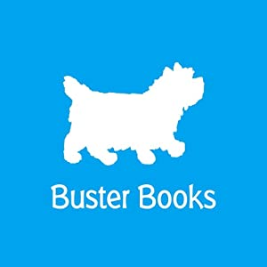 Buster Books
