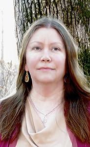 Anne Francis Scott