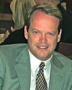 William Holms