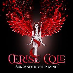 Cerise Cole