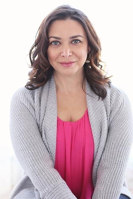 Alexis Stanton