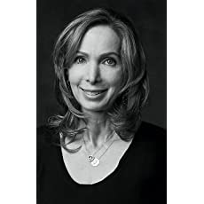 Susan Liautaud