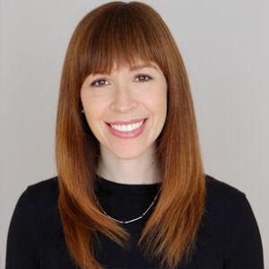 Daniela J. Owen