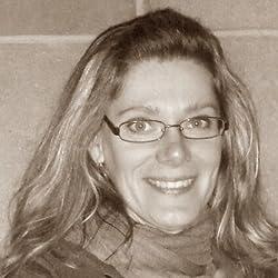 Petra Tornack-Zimmermann