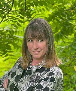 Heidi E. Y. Stemple