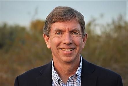 Scott D. Allen