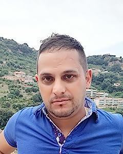 Rocco Luccisano
