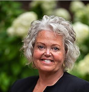 Patrice Bain