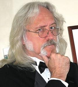 J. Edwin Buja