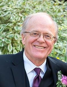 Dr. Dennis Murphy