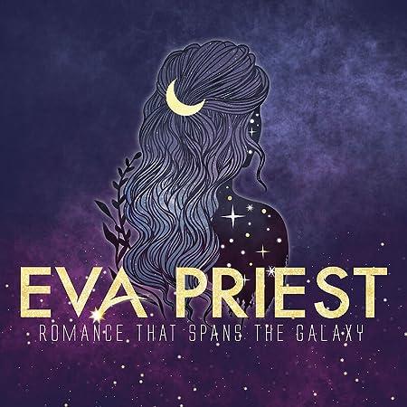 Eva Priest