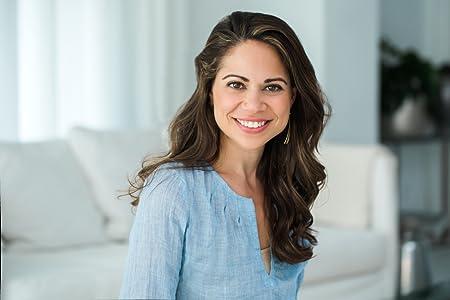 Stephanie Middleberg MS  RD  CDN
