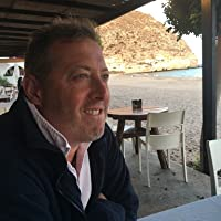 Simon Van Der Velde