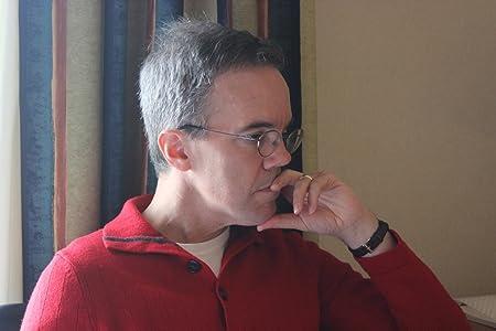 Michael Andre-Driussi