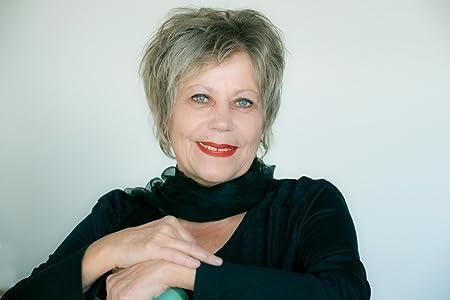 Elsa Rieger