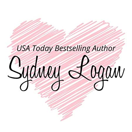 Sydney Logan