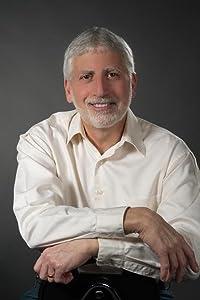 Jon Pessah