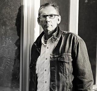 Michael Lindley