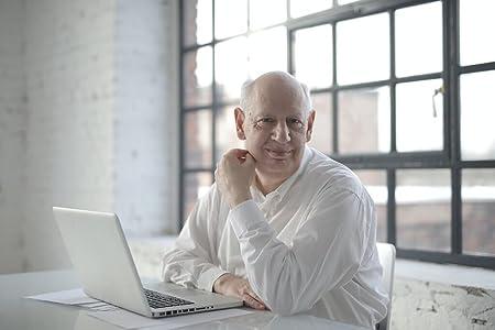 Alexander Höfler