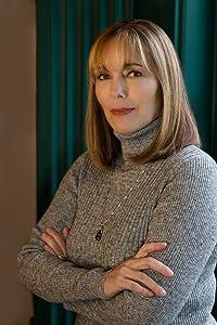 Leslie Nagel