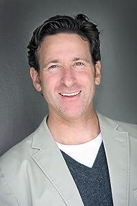 Damon Korb
