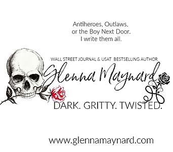 Glenna Maynard
