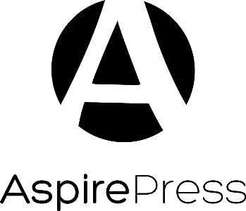 Aspire Press