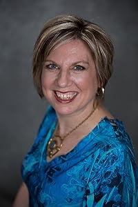 Sheila Wray Gregoire
