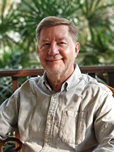Gordon D. Nickel