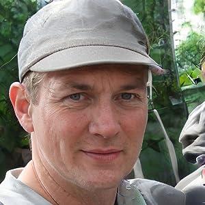 Nigel Carlson