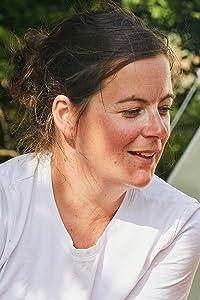 Claire Thomson