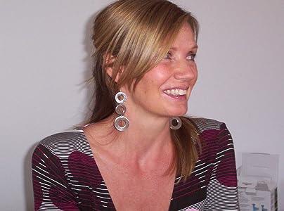 Alice Ross