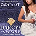 Cady West