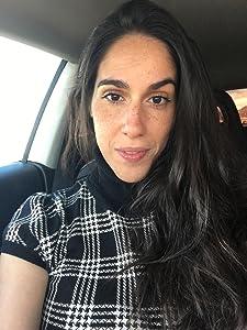 Verónica Caballero Sánchez