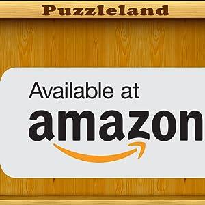 Puzzleland