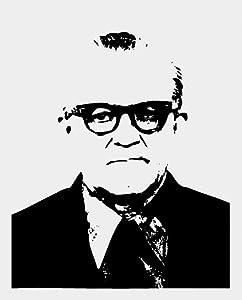 Hercílio Maes