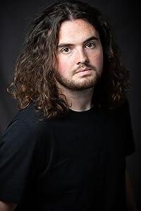 Josiah Hartley