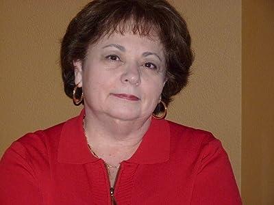 Kathryn Casey