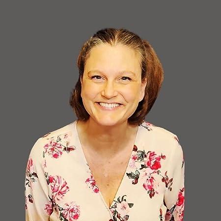 Kyra Schaefer