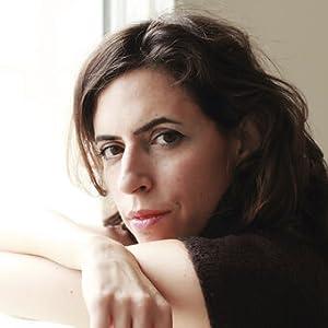 Mila Leduc