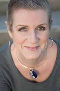 Alison Golden