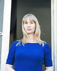 Megan McDowell