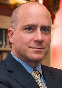 Marc LiVecche
